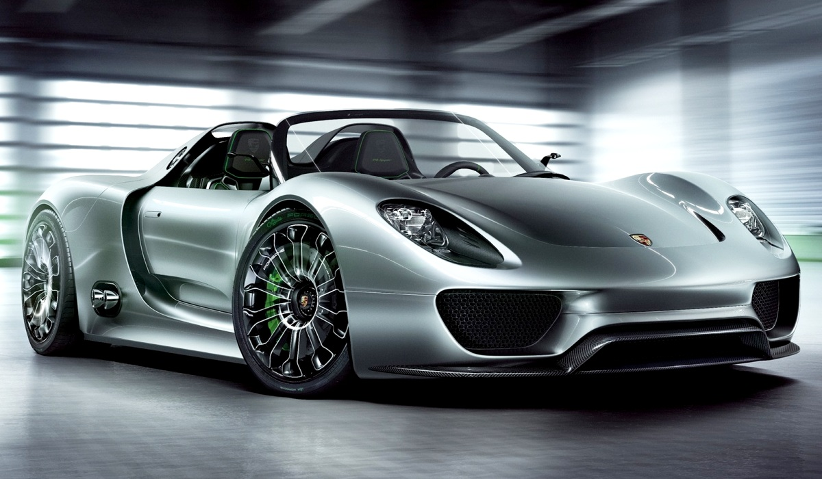 porsche 918 spyder dyno porsche 918 spyder on dyno. Black Bedroom Furniture Sets. Home Design Ideas